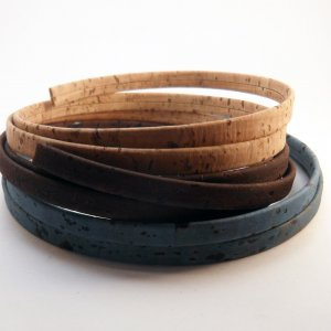 kids'art bijoux-prototype-braceletshommes-2