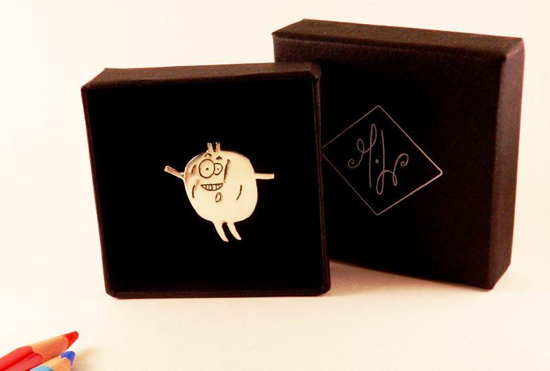 pins-bonhomme-comic-argent-kids-art-2