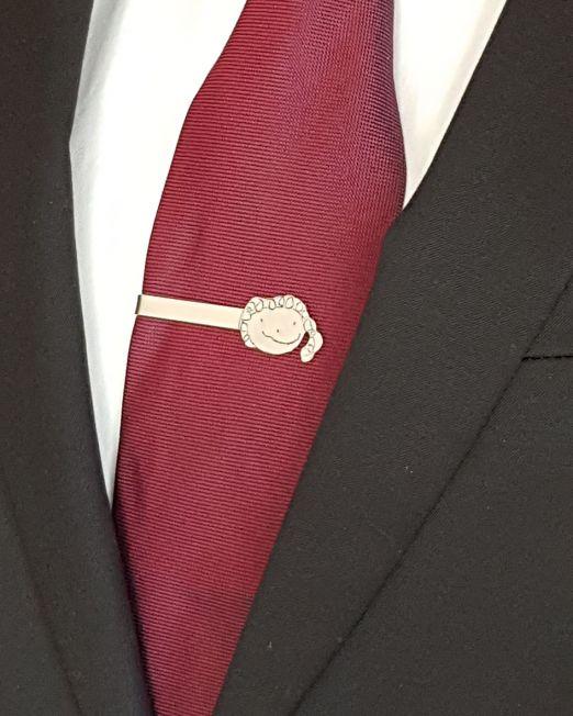 pince-cravate-sur-mesure-kidsart-bijoux-2