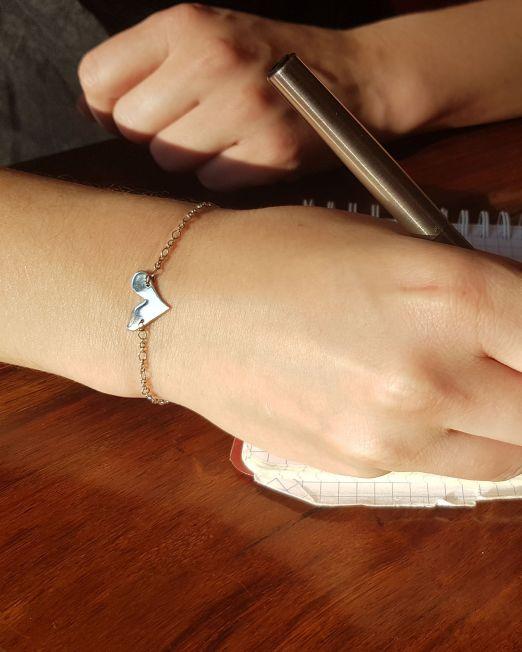 bracelet-coeur-argent-kidsart-5