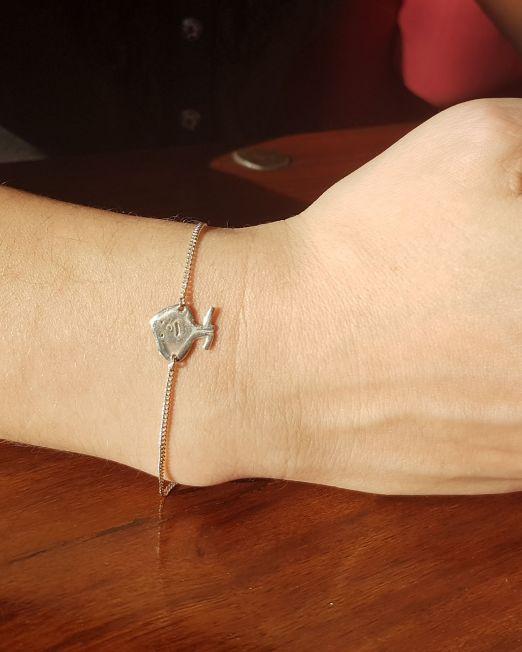 bracelet-leon-le-buisson-argent-massif-kidsart-bijoux-4