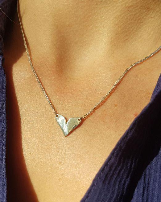 collier-coeur-argent-massif-kidsart-bijoux-7
