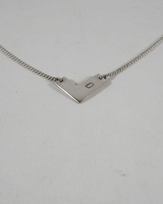 collier-coeur-geometrique-argent-925-kidsart-bijoux-6