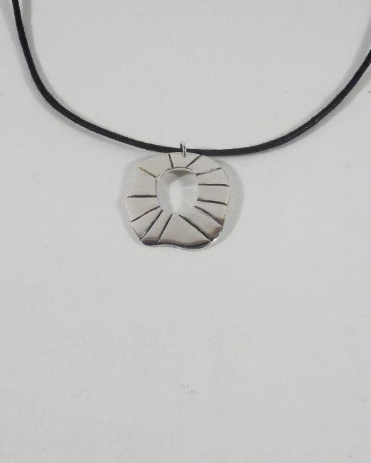 original and handmade necklace