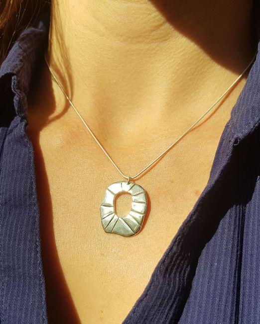 collier-soleil-argent-dessin-enfant-kidsart-bijoux-3
