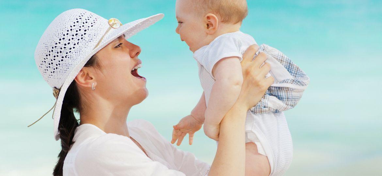 Idées cadeaux fête des mères 2019