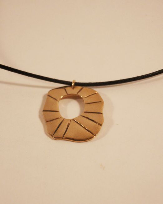 men's original necklace