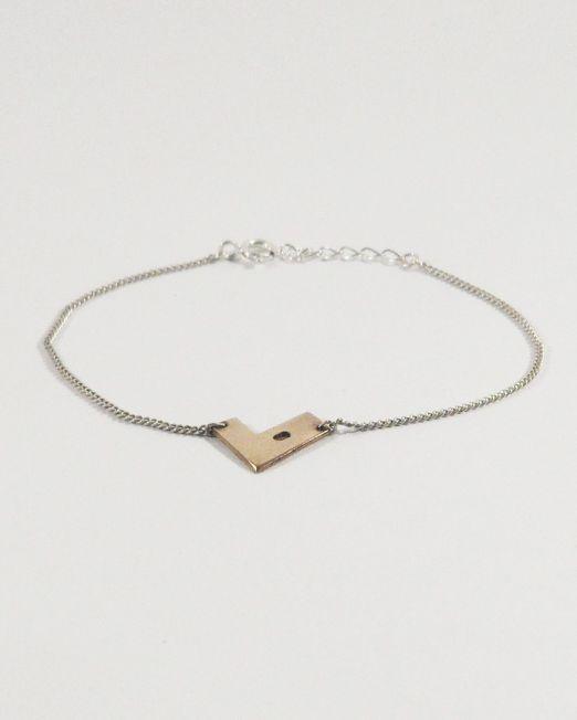 bracelet-femme-coeur-geometrique-bronze-kidsart-bijoux-3