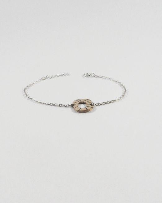 bracelet-femme-soleil-kidsart-bijoux-6