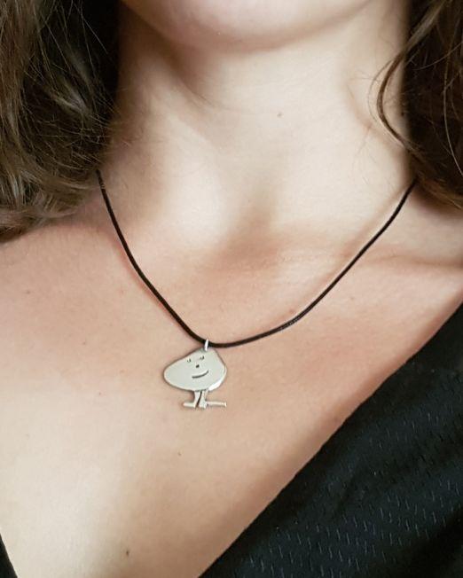 collier-femme-leon-le-buisson-argent-kidsart-bijoux-2