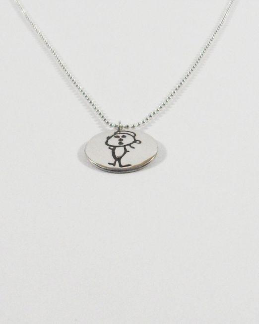 collier-homme-medaillon-grave-kidsart-bijoux-chaine-1