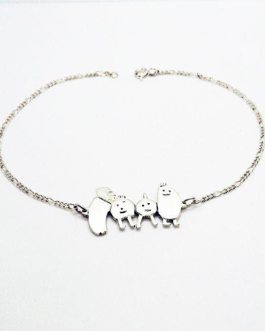 bracelet-bijou-desisn-enfant-homme