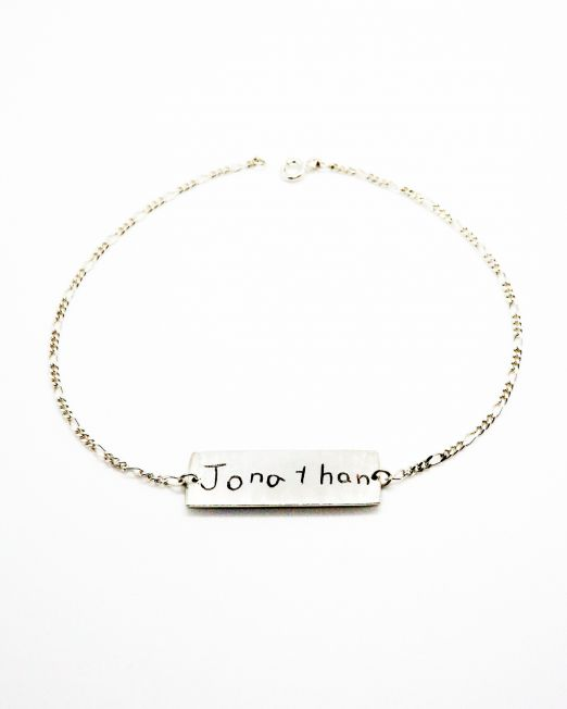 bracelet-prenom-homme-argent-3