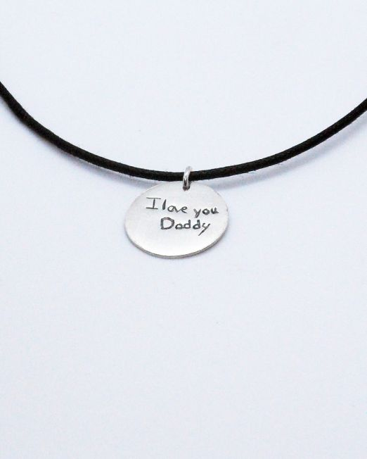 collier-rond-prenom-message-coton-kids-art-jewelry