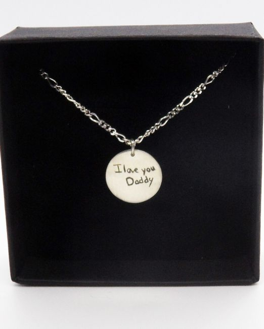 collier-rond-prenom-message-figaro-kids-art-jewelry