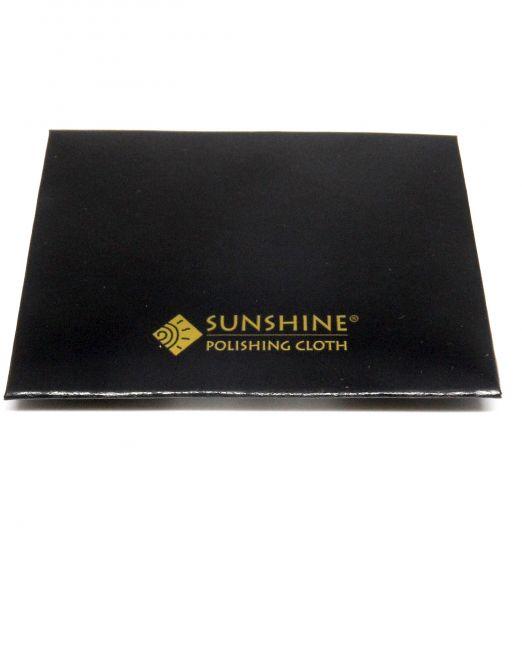 sunshine-clothe-missm-bijoux-3
